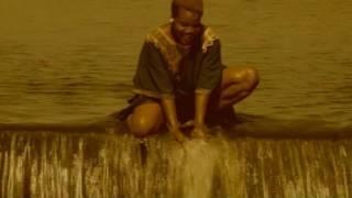 Zaida Chongo Drenagem Video Oficial