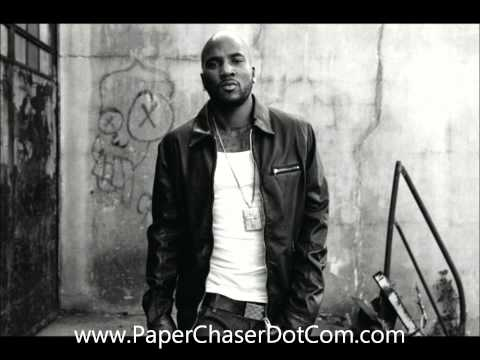 Young Jeezy - R.I.P. (Remix) Ft. Chris Brown, Kendrick Lamar & YG [New CDQ Dirty NO DJ]