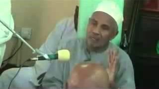 Sheikh al biidh