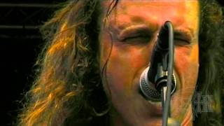 "Death - ""Pull the Plug"" - Live in Eindhoven '98 - [11-11][HD]"