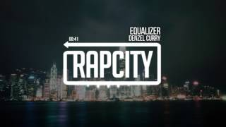 vuclip Denzel Curry - Equalizer [demo] (Produced by Ronny J)