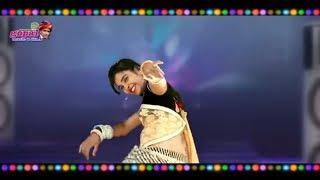 New Rajasthani Song 2018 || 4 G Data || Latest Rajasthani DJ Song || HD