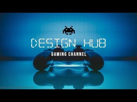 Nawaz Sharif nay Pakistan ko aik baar phir Ruswa kr dia || Spoton