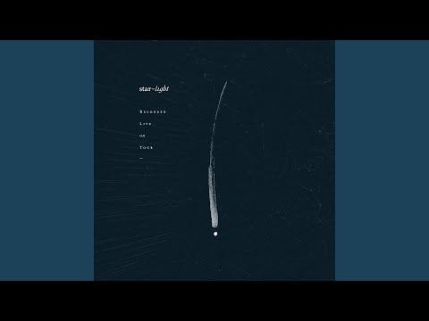 Extravagant [Acoustic Bonus Track]