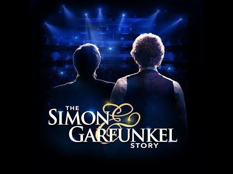 REVIEW The Simon & Garfunkel Story - World Tour / Lyric Theatre West End