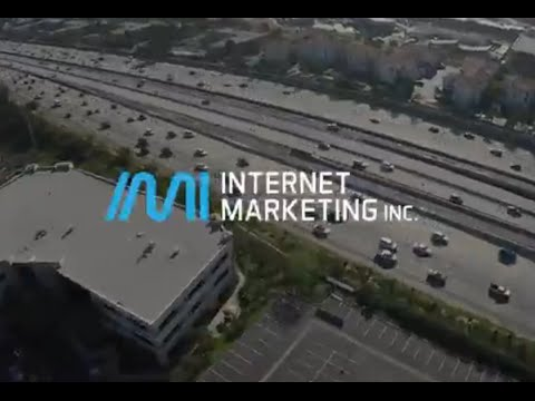 """<span id=""""internet-marketing-inc"""">internet marketing inc</span>. (IMI) Corporate Video&#8217; class=&#8217;alignleft&#8217;>Internet Marketing, Inc., San Diego, CA. 25233 likes · 261 talking about this · 562 were here. IMI is one of the fastest growing digital marketing&#8230;</p> <p>Home / Careers. No Jobs. Only Careers. Curious problem solvers creating&nbsp;&#8230;</p> <p>Meet our team of digital marketing experts. We are a leading online marketing&nbsp;&#8230;</p> <p>43 Internet Marketing reviews. A free inside look at company reviews and salaries posted anonymously by employees.</p> <p>Since 2003, companies of all sizes in Houston &amp; across the nation have relied on TopSpot for SEO, PPC &amp; web development services to help grow their&nbsp;&#8230;</p> <p><a href="""