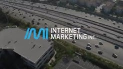 """<span id=""""internet-marketing-inc"""">internet marketing inc</span>. (IMI) Corporate Video' class='alignleft'>Internet Marketing, Inc., San Diego, CA. 25233 likes · 261 talking about this · 562 were here. IMI is one of the fastest growing digital marketing…</p> <p>Home / Careers. No Jobs. Only Careers. Curious problem solvers creating…</p> <p>Meet our team of digital marketing experts. We are a leading online marketing…</p> <p>43 Internet Marketing reviews. A free inside look at company reviews and salaries posted anonymously by employees.</p> <p>Since 2003, companies of all sizes in Houston & across the nation have relied on TopSpot for SEO, PPC & web development services to help grow their…</p> <p><a href="""