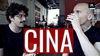 Cosa vuol dire studiare in Cina...e fare 200 milioni di views