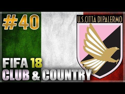 FIFA 18   CLUB & COUNTRY   #40   JANUARY TRANSFER WINDOW OPENS