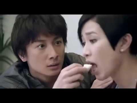 人約離婚後完整版 香港電影粵語(HK Love Story Full Movie)Cantonese 佘詩曼 方力申