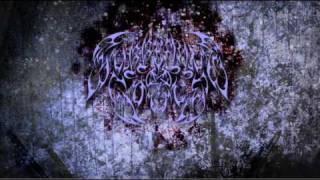 Suffering Souls - Sadistic Goat Complex (Trailer)