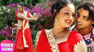 (ललकी ओढ़निया) Vishal Singh, Apurva Lalki Odhaniya Bhojpuri Songs 2019