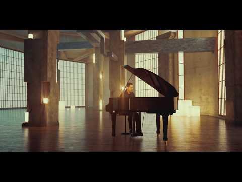 MGER ARMENIA - Прости (NEW 2014)