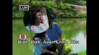 Anang Ninding - Wilson & Stella Philip
