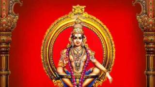 Vegalenu Swamy - Ayyappa Sannidhi