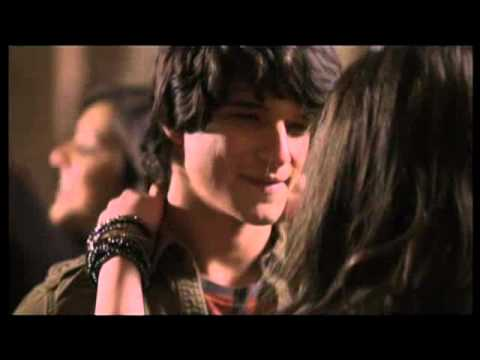 teen-wolf-season-1-trailer