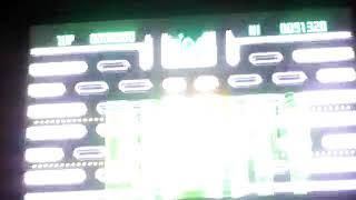 PacMan Championship Edition EP 2 [DEAK CITY]