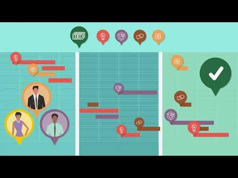 What is OpenAir? | NetSuite