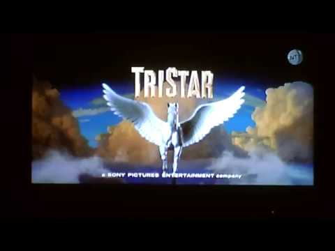 TriStar Pictures / Centropolis Entertainment (1998)