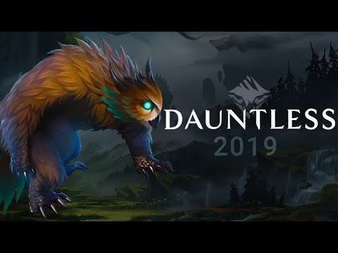 Dauntless in 2019 | What's New & Changed Since Release