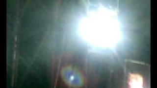 Die Toten Hosen Pepsi Music 09 -Alles aus liebe