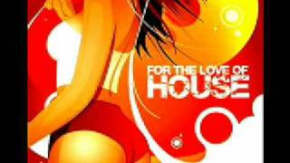 House Music 2009 New