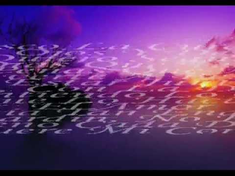 Bésame- Nova y Jory Ft. Rakim & Ken-Y (Letra)(Official Remix)