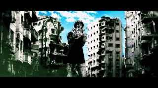Rude Paper (루드페이퍼) - New Rasta Virus (feat.Double K) [Official Music Video]