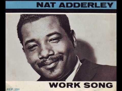 Nat Adderley - Sack Of Woe