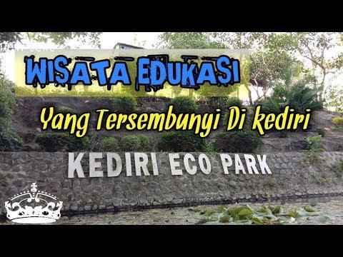 eco-park-kediri-|-wisata-edukasi-di-kediri
