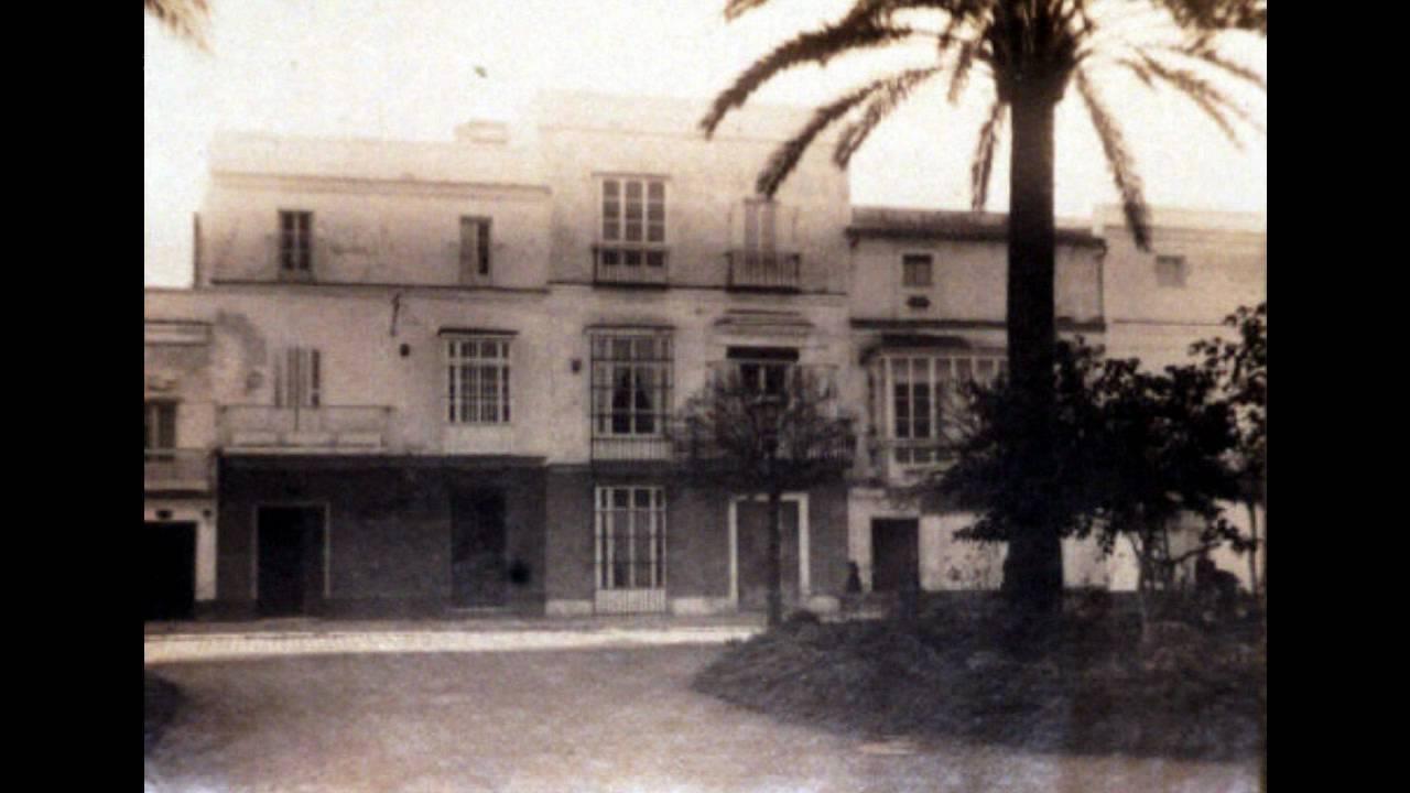 el puerto de santa maria muslim Castillo de santa catalina es un palacio de estilo renacimiento árabe, construido en 1932,  con todas las comodidades y el lujo de un hotel moderno.