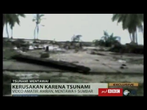 aftermath of the tsunami recovery Recovery after the tsunami: timeline for rehabilitation richard a bryant, phd in the aftermath of the asian tsunami post-tsunami recovery.