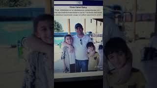 Polat Onat'ın 2017'ye Veda Videosu