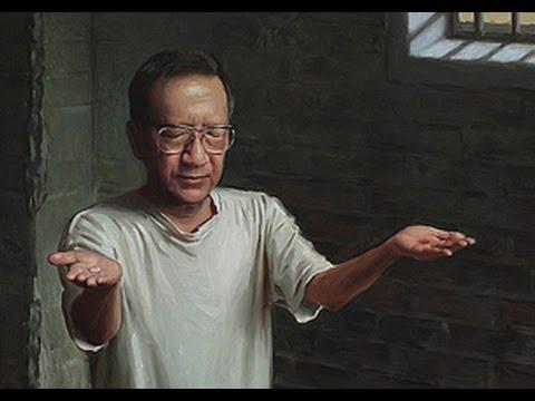 Bildergebnis für duc hong y nguyen van thuan