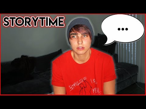 storytime:-my-scary-experience-in-high-school-|-colby-brock