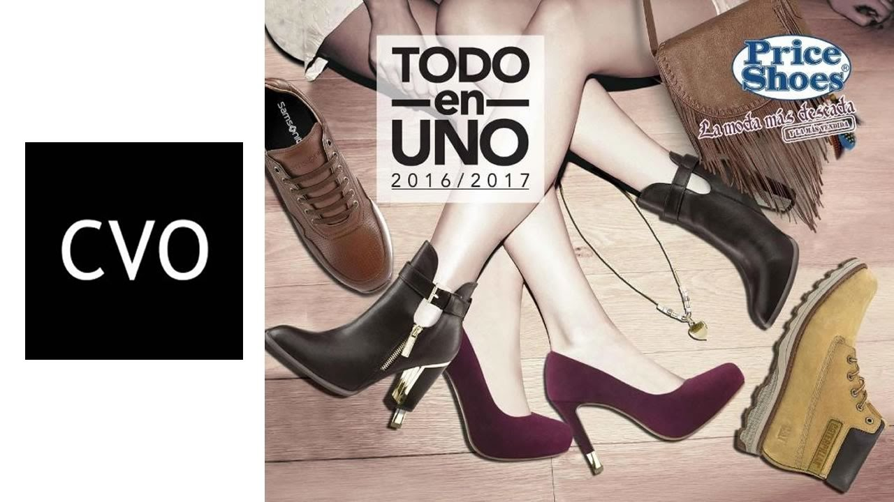 cat logo price shoes todo en uno 2017 youtube