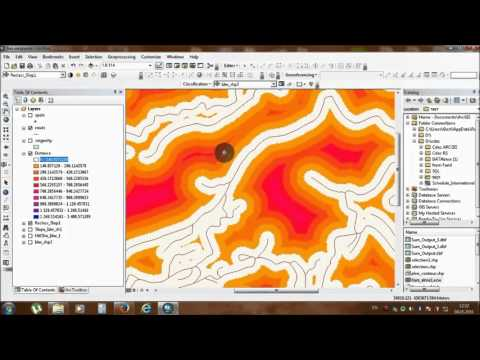 Spatial analyst tools 2.mp4