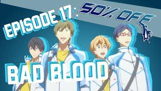 50-off-episode-17-bad-blood-octopimp