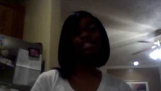the truth (cover)-india arie