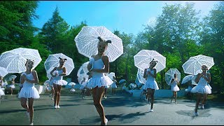 Macja le te Lahet - Kercim per femije | Kids Dance