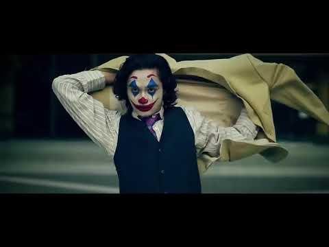 trailer-joker-versi-indonesia-2019