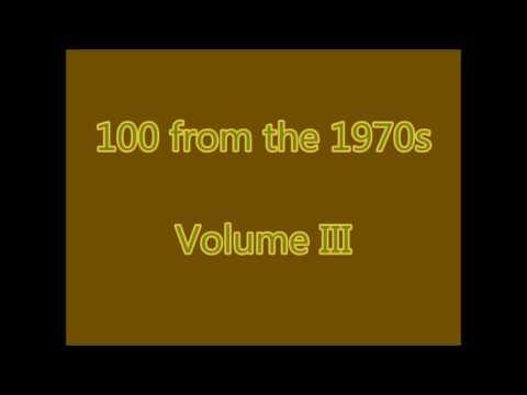 70s quiz Volume III