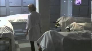 ТВ3 - Я отменяю смерть