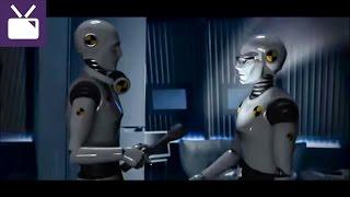 видео Стабилизатор для холодильника и морозильной камеры АСН-600 (600Вт)