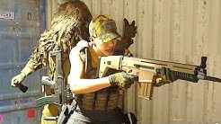 The MOST INCREDIBLE Moments of MODERN WARFARE - Call of Duty Modern Warfare Multiplayer WZ #15