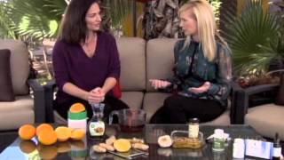 Dr. Theresa Ramsey | Cold & Flu Season