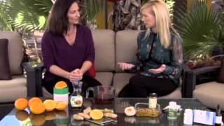 Dr. Theresa Ramsey | Cold & Flu Season