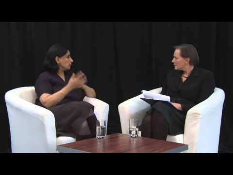 Asylum, Melancholia and Psychoanalysis - 'Hawke Talks' Episode 04