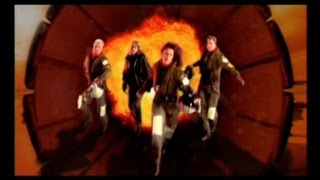 Ace Of Base Travel To Romantis Official Music Video