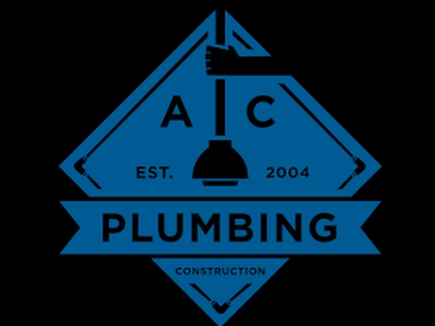 Hot-WATER HEATER-INSTALLATION AC PLUMBING CONSTRUCTION-760-933-8854